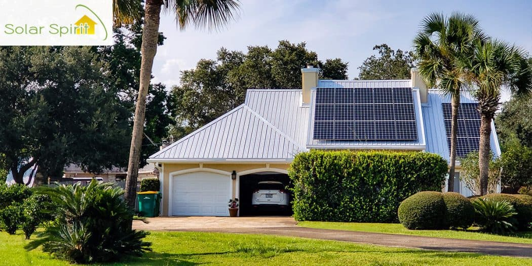 Avail Almost Free Solar Panels Installation Australia With Combined Solar Rebates