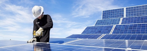 Everything You Need To Know About Solar Panels Installation Australia