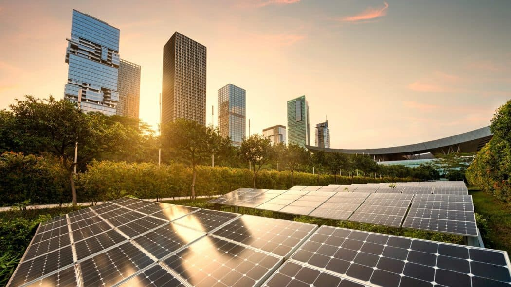 Wondering what are the best solar panels in Australia?