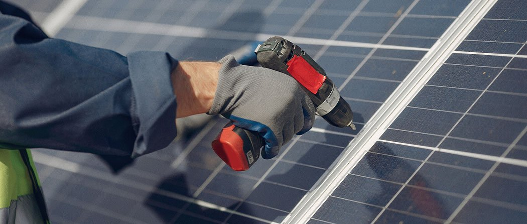 Solar Power Is A Revolution That Will Stay For The Coming Years. Here's Why