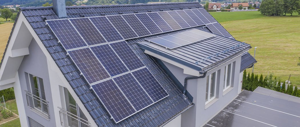 9 Benefits of Residential Solar Panel Queensland Installation in 2021   Number 7 will shock you