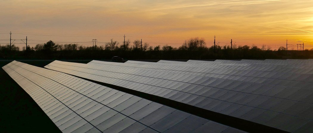 Get The Best Residential and Commercial Solar Panel Australia Systems for Melbourne Suburbs