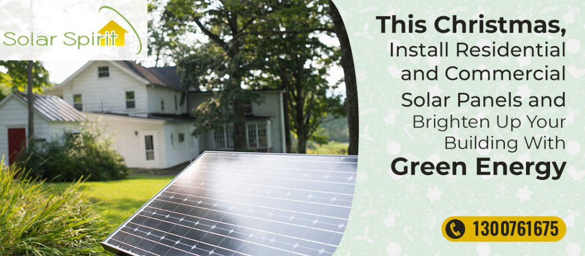 This-Christmas-Install-Residential-and-Commercial-Solar-Panels-Australia-and-Brighten-Up-Your-Building-With-Green-Energy