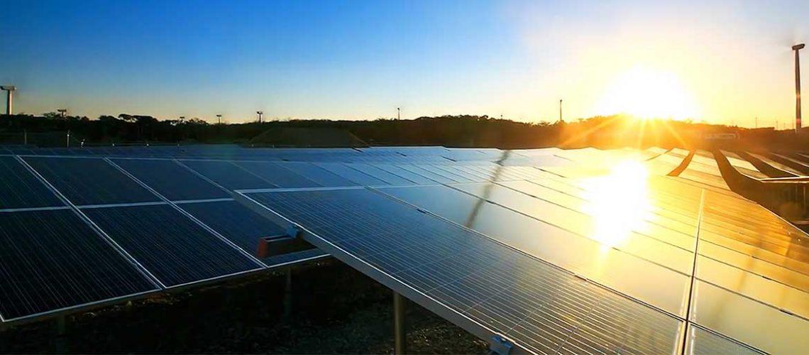 solar inverters Brisbane